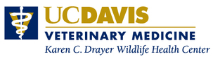 The Karen C. Drayer Wildlife Health Center