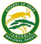 Veterinary Department of Tanzania's National Parks